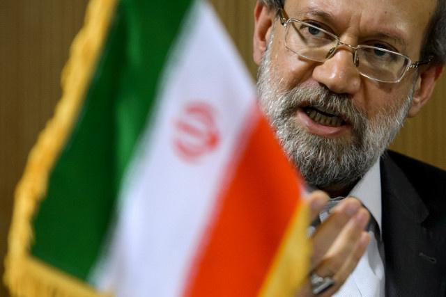 ايران تنوي زيادة ميزانيتها العسكرية للرد على تهديدات كيري