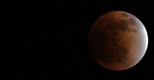 كوريا الجنوبية تخطو نحو القمر