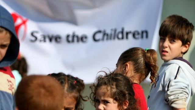 بان كي مون عن أطفال سورية: المسلحون يجندونهم والقوات الحكومية تعذبهم