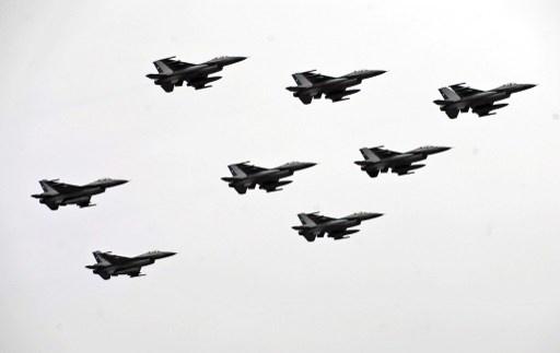 البنتاغون يخطر الكونغرس بصفقة بيع أسلحة الى الامارات
