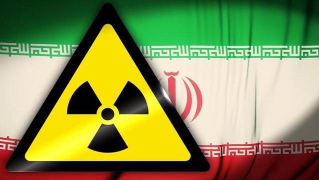 مفتشون دوليون يصلون إلى إيران لتفقد منجم اليورانيوم في كجين