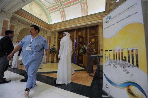 حالة وفاة جديدة في السعودية بفيروس كورونا