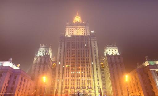 روسيا ترحب بمصادقة تونس على الدستور الجديد