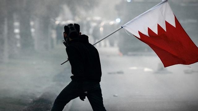 السلطات البحرينة تغلق مجلسا للعلماء الشيعة وتصفي أمواله