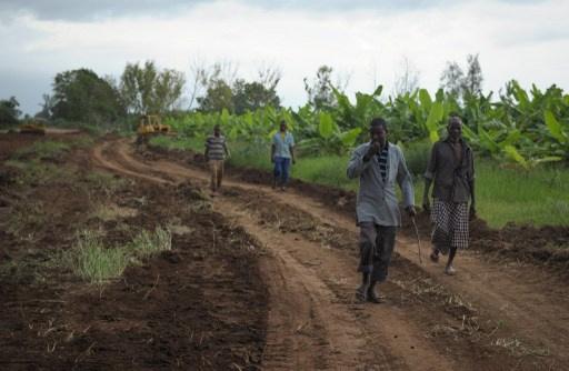 نزاعات افريقيا الوسطى وجنوب السودان تتصدر قمة الاتحاد الافريقي