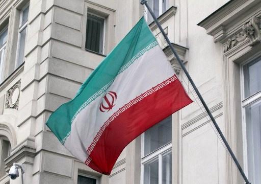 ايران تنفي أنباء مشاركتها بمحادثات سرية في جنيف مع ممثلين عن الحكومة والمعارضة السورية