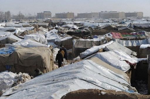 تقرير أممي: 8 % من سكان المعمورة يسيطرون على نصف الدخل العالمي