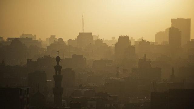 واشنطن تدعو السلطات المصرية الى الكف عن ملاحقة الصحفيين