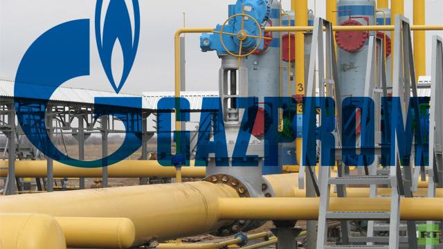 صادرات الغاز الروسي إلى أوروبا ترتفع بنسبة 12.8% خلال يناير لتصل إلى 15.8 مليار متر مكعب