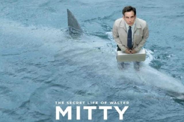 أكثر الأفلام الكوميدية الامريكية رواجاً خلال عام 2013