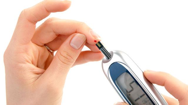 تناول الثمار بشكل منتظم يمنع تطور مرض السكري