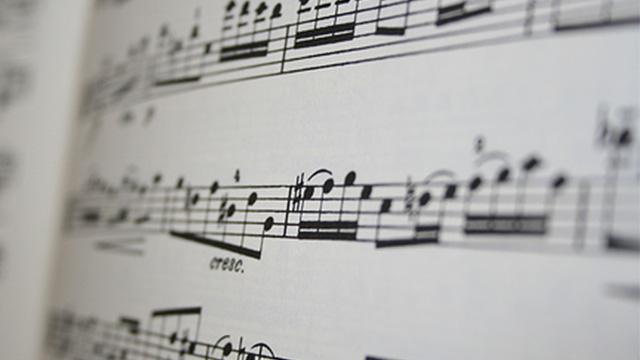 الموسيقى تساعد في رفع فعالية علاج الاورام الخبيثة