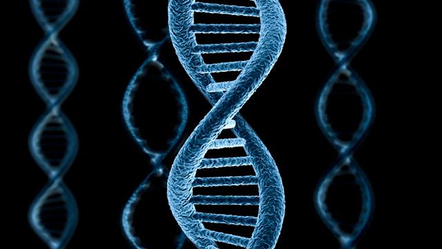 ادوية من جينات