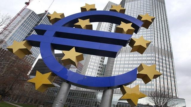 انخفاض الإقراض في منطقة اليورو لشهر نوفمبر/تشرين الثاني الماضي