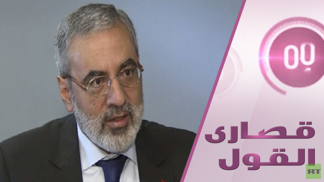 وزير الإعلام السوري: جئنا لجنيف من أجل الحوار ونأمل أن يؤسس المؤتمر لعملية سياسية