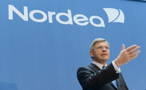 أكبر مصرفين اسكندنافيين يقاطعان البنوك الاسرائيلية بسبب الاستيطان