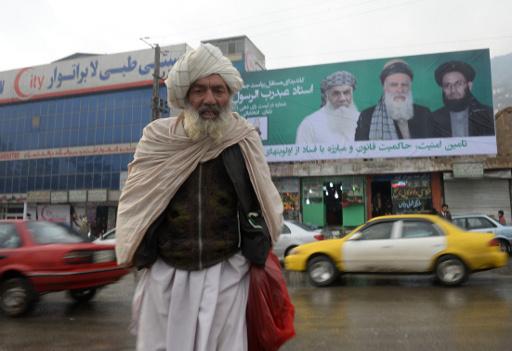 انطلاق حملة الانتخابات الرئاسية الافغانية غداة مقتل عضوين من فريق المرشح الابرز
