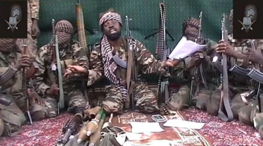 مقتل رجلي دين مسلم ومسيحي في نيجيريا