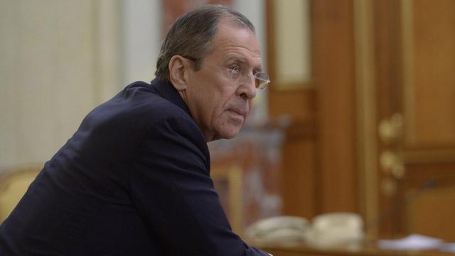 موسكو تنتقد المطالب الأوروبية بإعادة النظر في اتفاقيات تنفيذ مشروع السيل الشمالي