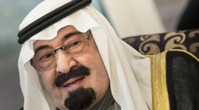 السعودية: معاقبة كل من يشارك في أعمال قتالية خارج المملكة أو ينتمي لتيارات أو جماعات متطرفة بالسجن