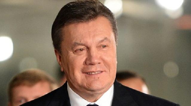 الرئيس الأوكراني يحذر من خطر تنامي التطرف في البلاد