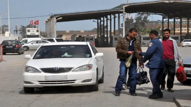 مفاوضات حثيثة لإطلاق سراح 6 تونسيين بعد اختطافهم من قبل مسلحين ليبيين