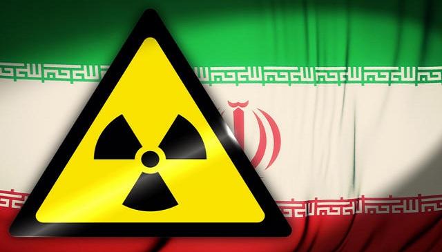 الإفراج عن 550 مليون دولار من الأرصدة الإيرانية المجمدة وفقا لاتفاق جنيف