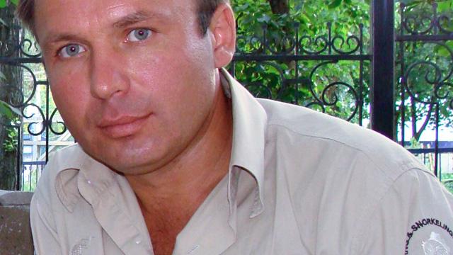 موسكو: السلطات الأمريكية تتحمل المسؤولية عن حياة وصحة المواطن الروسي ياروشينكو