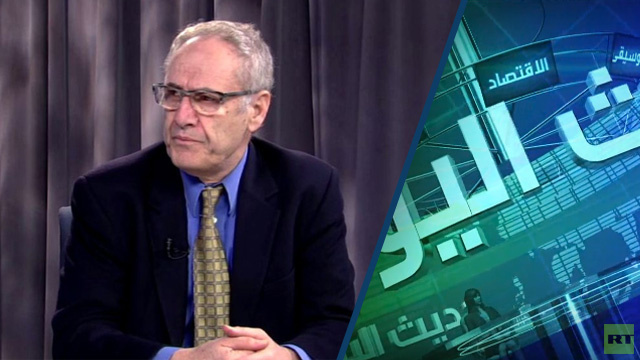 إدموند غريب: الصراع الطائفي في العراق سببه السياسات الخاطئة التي تلت الغزو الأمريكي