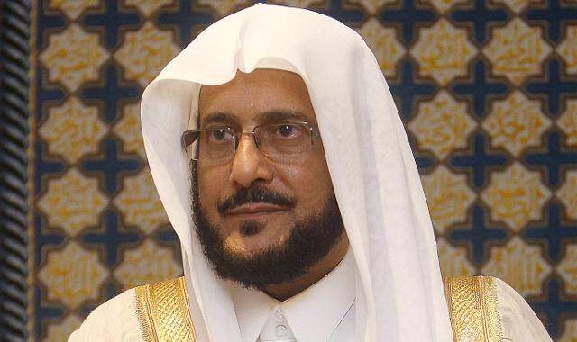 رئيس هيئة الأمر بالمعروف في السعودية يكشف عن وجود دعاة للفتن داخل جهاز الهيئة