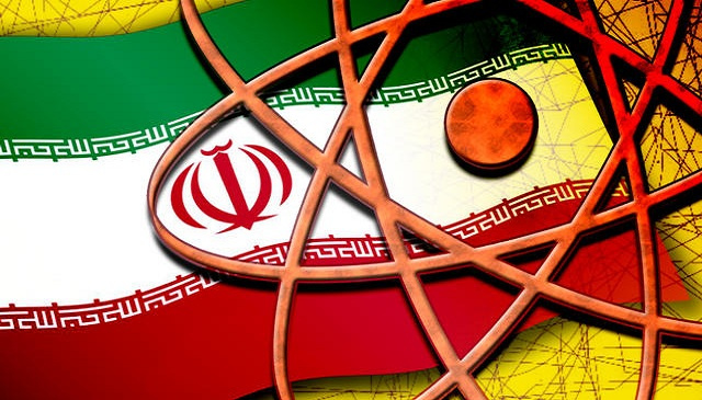 موسكو تدعو مجلس الأمن الدولي الى رفع العقوبات ضد إيران بعد تسوية قضيتها النووية