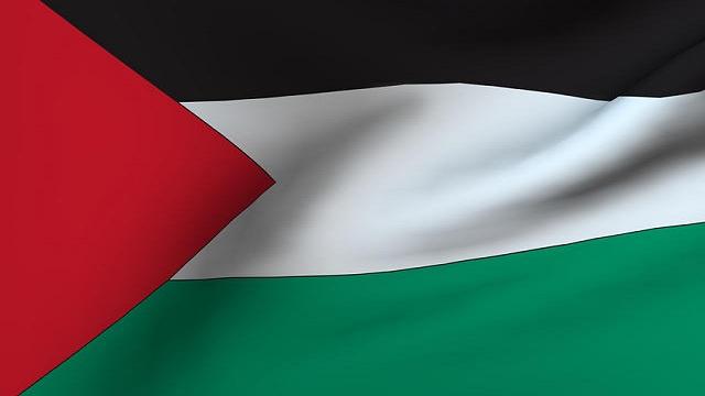 الحكومة الفلسطينية تقر موازنتها لعام 2014 عند مستوى 4.216 مليار دولار