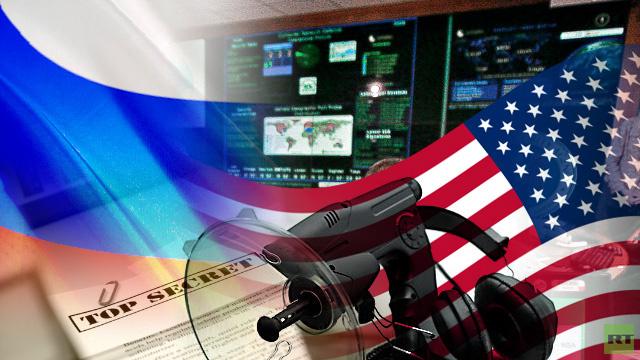 كلابر يرجح عقد الاستخبارات الروسية لقاءات مع سنودن ويدعو الأخير الى تسليم الوثائق السرية لواشنطن