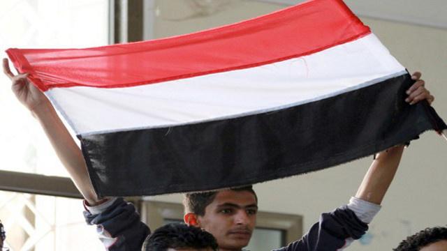 مناشدة أممية لمساعدة اليمن بـ 592 مليون دولار