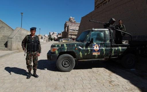 مقتل ضابط و4 جنود في هجومين منفصلين جنوب اليمن