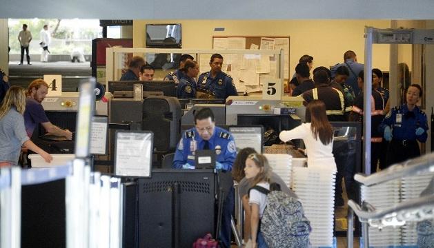 واشنطن تحذر شركات الطيران من متفجرات في أنابيب معجون الأسنان قبيل انطلاق أولمبياد سوتشي