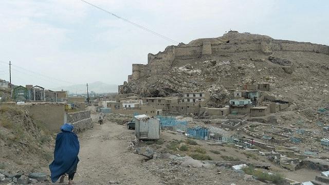 السفير الروسي في كابول: الوضع الأمني في أفغانستان يتدهور يوما بعد يوم