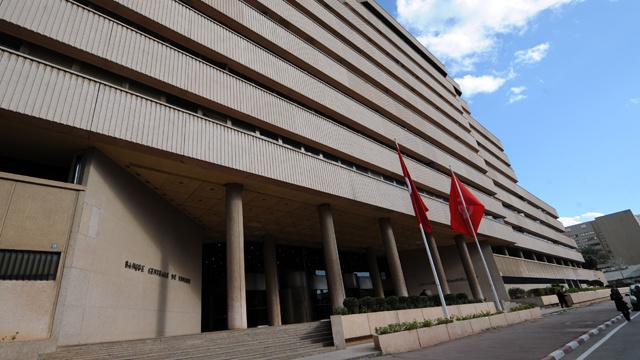 تونس تعتزم إصدار سندات وصكوك بأكثر من ملياري دولار في 2014