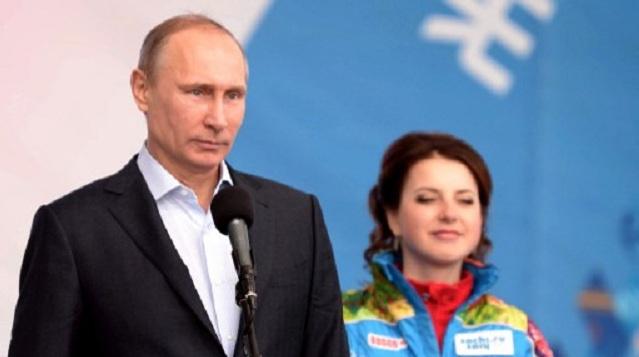 الكرملين: بوتين قد يجري في سوتشي مباحثات مع نظيريه الأوكراني والجورجي