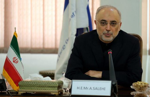 علي أكبر صالحي: يجب تحسين العلاقات بين إيران والسعودية