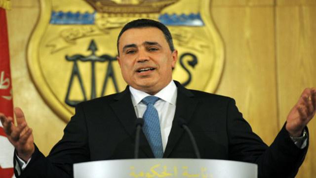 مهدي جمعة: تونس قادرة على هزم الإرهاب بالعقيدة الأمنية والإرادة السياسية