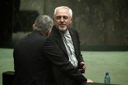سعي مغربي ايراني لاستئناف العلاقات الدبلوماسية بين البلدين