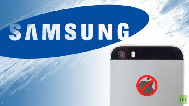 سامسونغ تنفي حظرها على الرياضيين إظهار الهواتف الأخرى في حفل افتتاح الأولمبياد