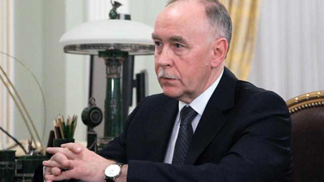 موسكو تقترح تشكيل تحالف لمكافحة إنتاج المخدرات في أفغانستان