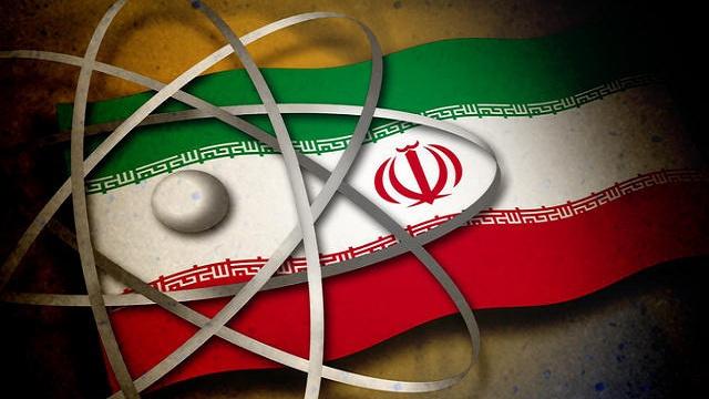 الخارجية الروسية: فرض واشنطن عقوبات جديدة ضد طهران يتعارض مع اتفاق جنيف