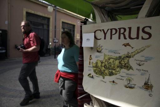خارطة طريق لاستئناف المباحثات بين اليونان والأتراك القبارصة