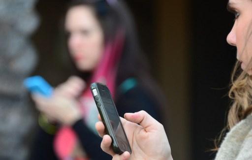 واشنطن بوست: وكالة الأمن القومي لا تستطيع جمع كل بيانات الهواتف الأمريكية