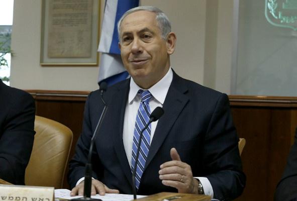 بنيامين نتانياهو: إيران زادت من أعمالها العدائية بعد تخفيف العقوبات