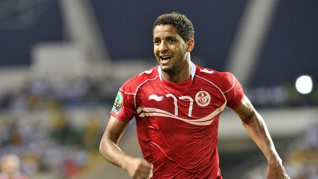 التونسي جمعة يقود الكويت إلى الفوز على لوكوموتيف الأوزبكي