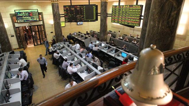 مصر تطرح سندات بقيمة 714 مليون دولار لتمويل عجز الموازنة